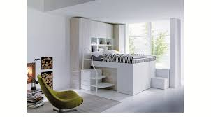 platform bed with stairs.  Stairs Hide A Closet Platform Bed Tops Ious Storage Partment Inside With Stairs E