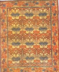 arts and crafts style rugs arts and crafts style rugs arts and crafts mission style rugs