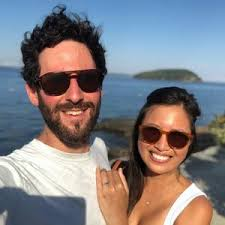 Charisse Molina and Alex Masel's Wedding Registry on Zola | Zola