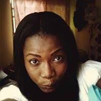 Bernice Tetteh (bernicetetteh) - Profile   Pinterest