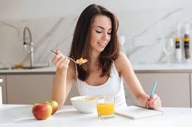 ストレスに効果的な食べ物と飲み物の総まとめ!有効成分もご紹介 | 食と健康コラム