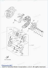 Beautiful wire diagram honda 450 pictures inspiration electrical 2006 yfz 450 wiring diagram submited images of