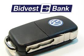 affordable financial solutions from bidvest bank vehicle finance