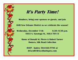 Tupperware Party Invitations Invitation Wording For Tupperware Party New Holiday Party