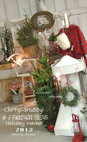 Christmas Booth Ideas 163 Best Decorating With Antlers Images On Pinterest Projects