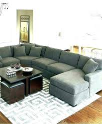 round sectional sofa circular sectional sofa circular sectional sofa suede sectional sofa circular sectional couch great