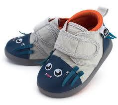 Ikiki Shoes Size Chart Ikiki Silk Von Webster Squeaky Shoes Size 6 Baby Boy