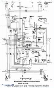 westinghouse ats wiring diagram wiring diagrams best zenith ats wiring diagram simple wiring diagram site 1994 chevy 1500 wiring diagram westinghouse ats wiring diagram