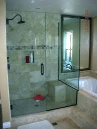 how to clean shower door tracks rain x cleaner sliding glass bottom best doors tucson