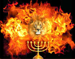 Image result for God\s Judgement upon Israel the Day of Darkness