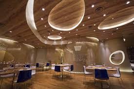 Designer Restaurant Furniture Endearing Affordable Modern