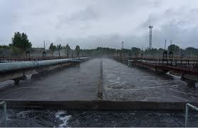 Очистные сооружения Новосибирска длинопост часть  Очистные сооружения Новосибирска длинопост часть1 новосибирск не мое длиннопост очистные сооружения