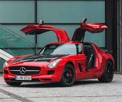 You can cancel your email alerts at any time. Mercedes Benz Sls Amg Gt Final Edition To Debut In La Kelley Blue Book