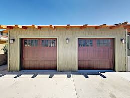 3BR, 3BA New Ventura Beach Craftsman Home w... - VRBO