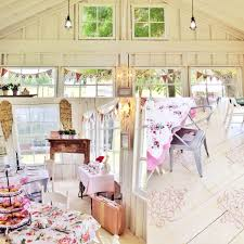 Southern Chic Designs Shabby Chic Southern Charm Country Chic Tea Room Decor