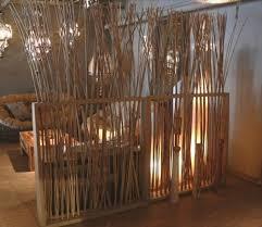 diy home decor ideas with pallets. best pallet room divider with decor ideas diy: diy home pallets