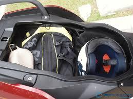 BMW Convertible bmw c600 sport review : REVIEW: 2012 BMW C650 GT - wemotor.com