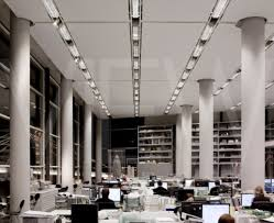 norman foster office. Foster + Partners   London HQ. Office WorkspaceOffice InteriorsFoster PartnersNorman Norman O