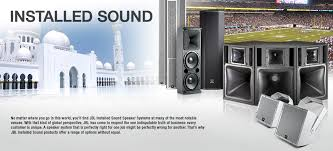 line array pa system wiring diagram wiring diagram installed sound products jbl professional line array pa system wiring diagram