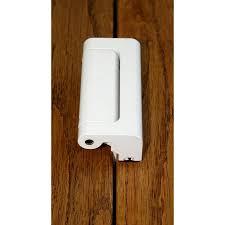 door flip latch.  Door View Larger  With Door Flip Latch S