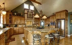 ... Full High Resolution Interior Design Kitchen, Dannielle Godoy ...