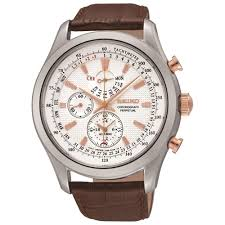 Стоит ли покупать Наручные <b>часы SEIKO SPC129P1</b>? Отзывы на ...