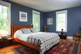 blue bedroom colors. Blue Room Colors Innovative Bedroom Peaceably Bedrooms  Master Light What Color . E