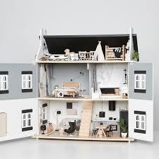 modern dolls house furniture. best 25 modern dollhouse furniture ideas on pinterest miniature diy dolls house and e