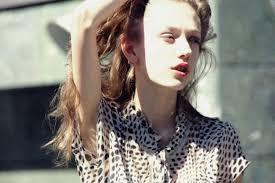 Zdjęcie z portfolio Justyna Rząca .. (cary) Portret 2704411 - maxmodels.pl - 86abfa9813eb18519b522e428a3dde3a