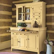 cosy kitchen hutch cabinets marvelous inspiration. Formidable Kitchen Hutch Cabinets Cute Decor Arrangement Ideas With Cosy Marvelous Inspiration