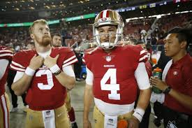 Analyzing San Francisco 49ers 53 Man Roster Heading Into Week 1