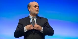 ben bernanke pictures videos breaking news federal reserve toughens requirements for biggest banks