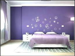 lavender wall purple walls in bedroom purple wall paint light purple bedroom paint ideas for nice on lavender colored wall art with lavender wall purple walls in bedroom purple wall paint light purple