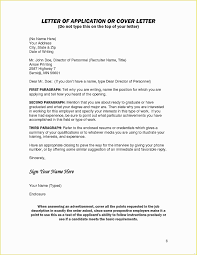 52 Unique How To Address A Cover Letter Without A Name Awesome