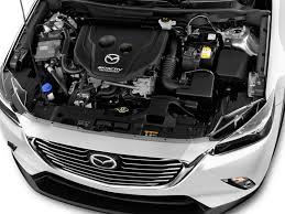 2018 Mazda CX-3 Review, Specs, Release and Price | Auto Zlom