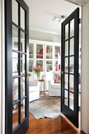 french doors for home office. Office French Doors Home Pictures Glass For O