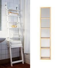 Baldas Y Estantes De Pared  Compra Online IKEAEstanteria De Madera Ikea