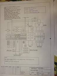 wind turbine wiring diagram life at the end of the road wind turbine 071 small jpg