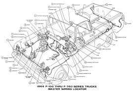 1983 toyota pickup tail light wiring diagram 1983 94 chevy truck tail light wiring diagram images on 1983 toyota pickup tail light wiring diagram