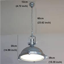 prevnav nextnav ceiling lamp harmon pendant light chrome finish chandelier