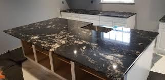 goodfellas granite on twitter titanium countertops with countertop prepare 12