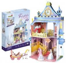Игрушки <b>Cubic Fun</b> купить в Москве, цена детской игрушки Кубик ...