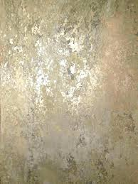 faux wall faux wall finishes faux wall painting metallic paint for walls amazing finishes entrancing ideas