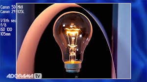 Light Bulb Youtube Lightbulb Without Wires Ep 124 Take Make Great Photography With Gavin Hoey