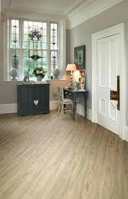 armstrong vinyl flooring vinyl floor cleaner