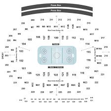 Detroit Red Wings Vs Winnipeg Jets Tickets Thu Dec 12