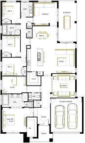 5 bedroom house floor plans uk interesting large