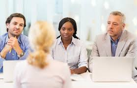 How To Answer Tough Interview Questions Monster Com