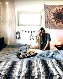 boho room decor wall decor best tapestry bedroom ideas on tapestry bedroom room and bohemian room