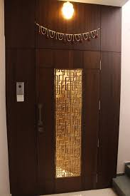 10 beautiful door designs for